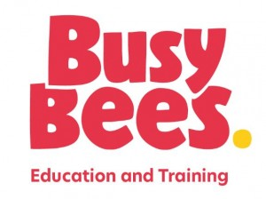 Busy Bees eductaion